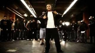 Big Baba feat  Alpa Gun - Wir übernehmen