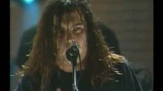 Download SEETHER LIVE PART 1/ REMEDY,TRUTH