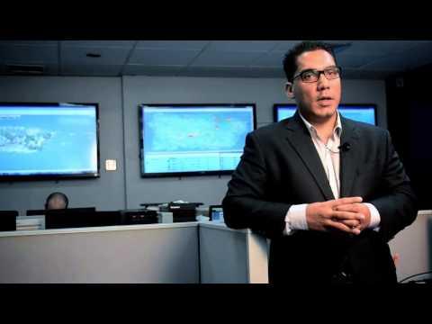 Aeronet, Puerto Rico - Performant R-FLO Case Study