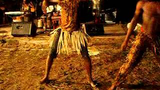 bwagamoyo africulture tradition dance