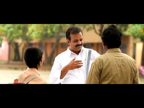 TN government education incentive scheme film - Director's Cut