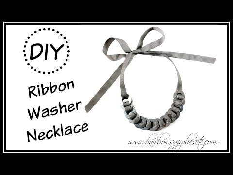 ribbon-washer-necklace-tutorial---hairbow-supplies,-etc.