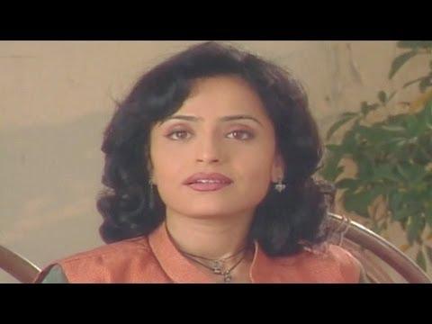 Shaktimaan - Episode 206 thumbnail