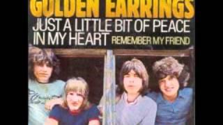 GOLDEN EARRING Remember My Friend