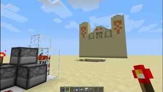 Видео Майнкрафт мультики приколы с херобрином без Мата(Видео Майнкрафт мультики приколы с херобрином без Мата Hd сборки Minecraft - карты хоррор для Minecraft 1.5.2, где..., 2014-06-29T03:41:05.000Z)