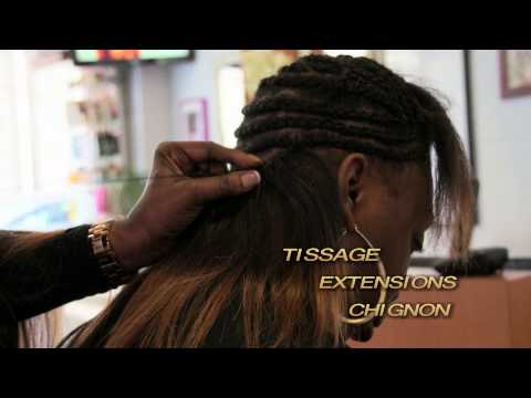 Cindy fashion paris coiffeur afro antillais paris curly for Salon de coiffure dreadlocks paris