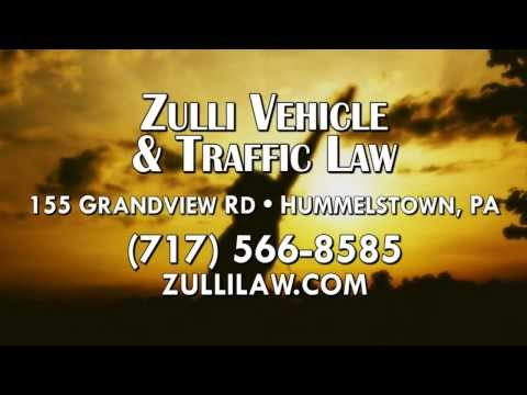 Dui Attorney, Traffic Attorney in Hummelstown PA 17036