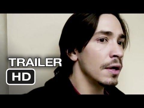 Best Man Down TEASER TRAILER (2013) - Justin Long, Jess Weixler Movie HD