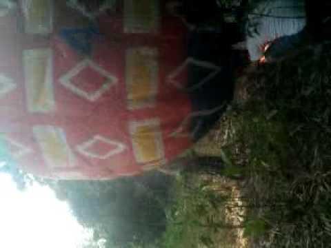 Download Heboh !!! Balon meledak karang rejosari bandongan magelang