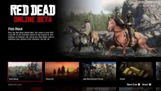 Red Dead Redemption 2  sub for sub live stream  #grow #Subforsub #sub4sub #RDR2