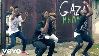 Download Vybz Kartel - Mhm Hm MP3 song and Music Video