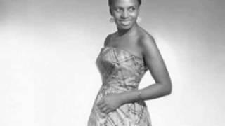 Miriam Makeba - Erev Shel Shoshanim