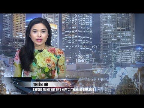 VIETLIVE TV ngày 21 05 2019