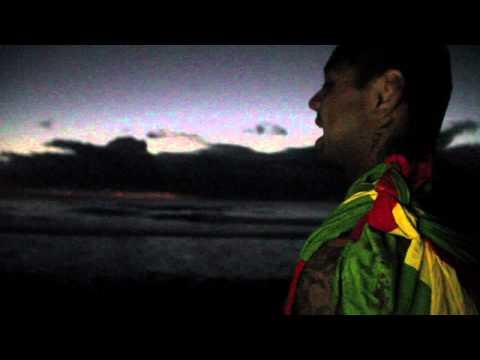 Ua Mau (Hawaii 78) Moroni a.k.a. Soul Redemption