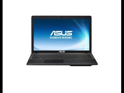DRIVER UPDATE: ASUS X552MD WIRELESS SWITCH
