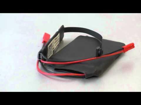 микрокамера Bx900z Ip Wifi инструкция - фото 10