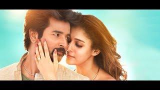 Velaikaran Preview   Sivakarthikeyan, Nayanthara, Fahad Fazil   Movie Story Prediction   Tamil Film