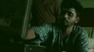 Fraud-Dhokha new shortfilm   DOP Nagendra   Pavan   Pawan   Sridhar   Dharma   Tejasandy.