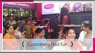 2e8f077a7659 Trylo 6th Store Launch - Rajkot - Duration: 58 seconds. Trylo Intimates