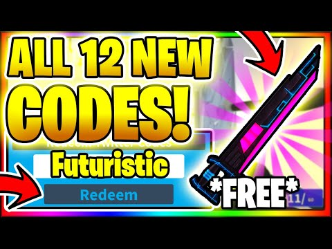 (2020) ALL *12* NEW SECRET OP WORKING CODES! Roblox Arsenal