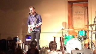 Joey Landreth Live @ Neat - Bird on a Wire
