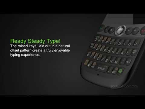 HTC Snap - Product Tour