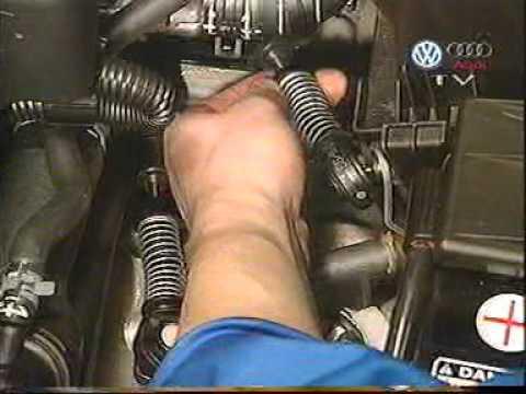 Seilzugschaltung VW T5 Schalteinheit 5-Gang Schaltgetriebe manuelle Schaltung