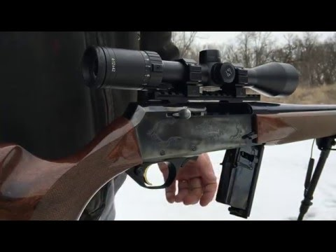 Browning Auto-5 segment from YouTube · Duration:  3 minutes 43 seconds