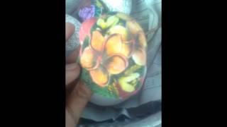 bf-minimizer L Eggs Hanes Bali