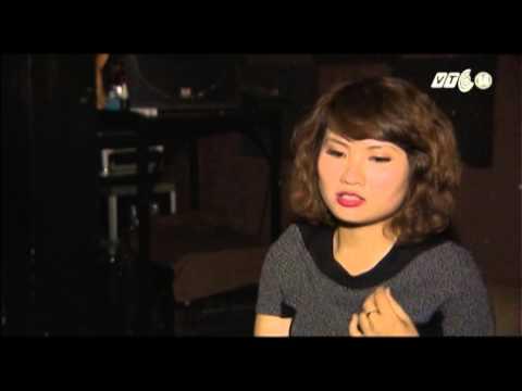 VTC14_Trò chuyện với Ya Suy - quán quân Vietnam Idol 2012