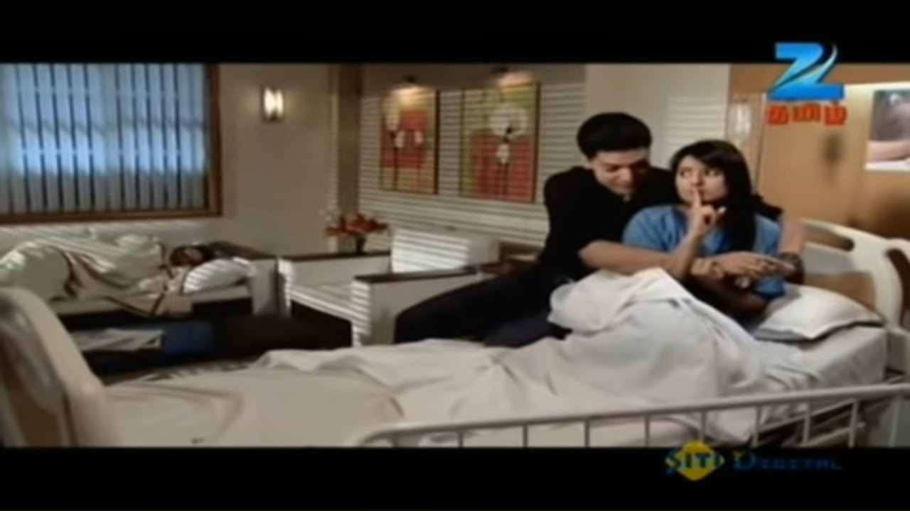 Download Marumanam | மறுமணம் | Zee Tamil Famous Serial | Episode No - 310 | முழு அத்தியாயம் | ஜீ தமிழ்