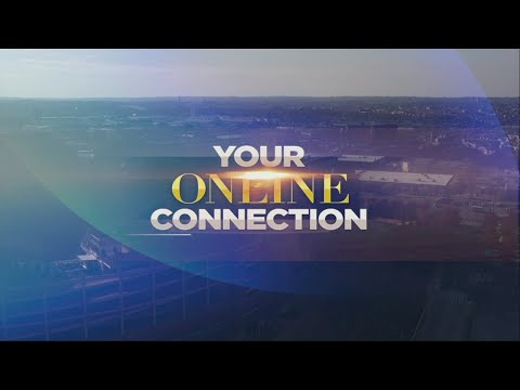 Baltimore City Opens 14th Virtual Supermarket