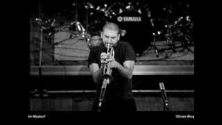 Ibrahim Maalouf - We'll Always Care About You