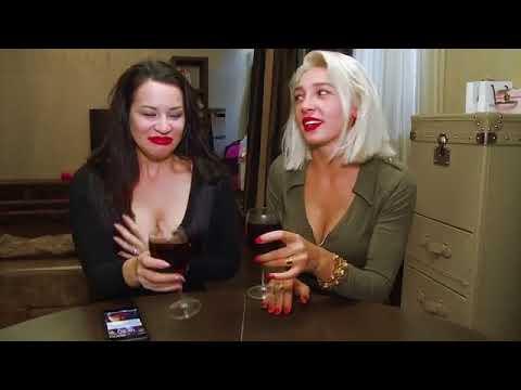 Мы с @ Agentgirl  подготовили третье видео про любимейших #Одри и #Анастейша😂❤