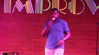 Download lagu 5 Minutes Of Comedy With EJ NONSTOP