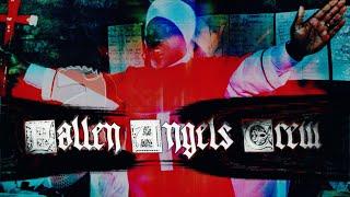 Fallen Angels Crew &  Я♥Д (С✞Г✞К)