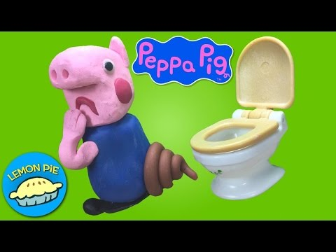peppa-pig-poo-in-pants-with-pj-masks-episode-in-play-doh-stop-motion