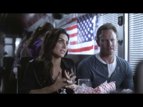 Trailer do filme Sharknado 3: Oh, Não!