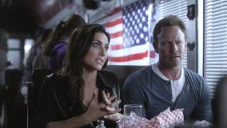 Sharknado 3: Oh Hell No! - Trailer