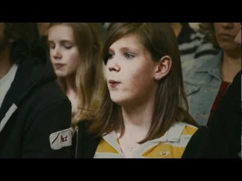 Waiting For Superman Full Movie Part 1/12