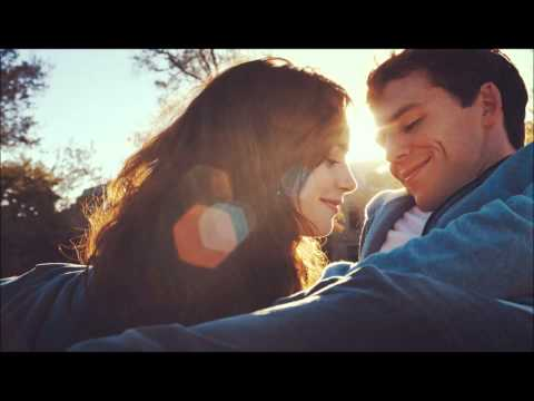 littlest-things-ost.-love,-rosie