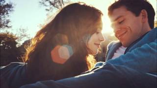 Littlest things  OST. Love, Rosie