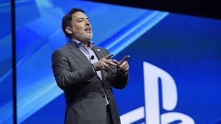 Sony Confirms The PS5 Chip And It's More Powerful Than Xbox 2! Microsoft Got Played!