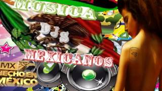 aporte de acapellas by musica djs mexicanos el blogg y records miusic estudio