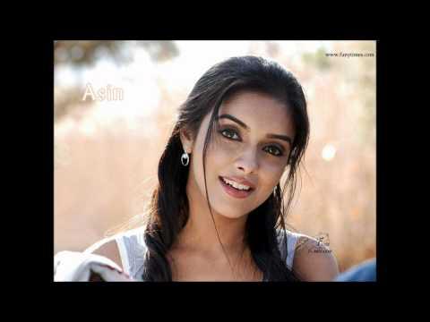 YouTube   Tuza zaga ga Varyavarati udato marathi song wmv