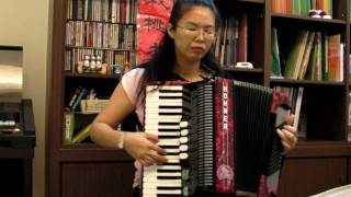 h鋼琴 * [手風琴 *長笛 雙人基礎班] 雙手彈奏口風琴班 招生中... TEL:09...