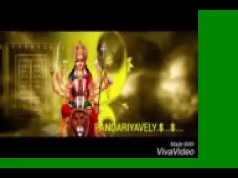 mari amman song மாரியம்மன் காவியம்