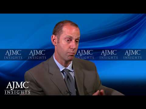 Cardiovascular Considerations in Antidiabetic Therapies