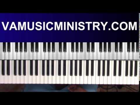 Worship Medley (I Love You Forever) by Tye Tribbett