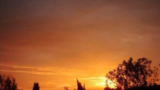 Phasic - Sunrise